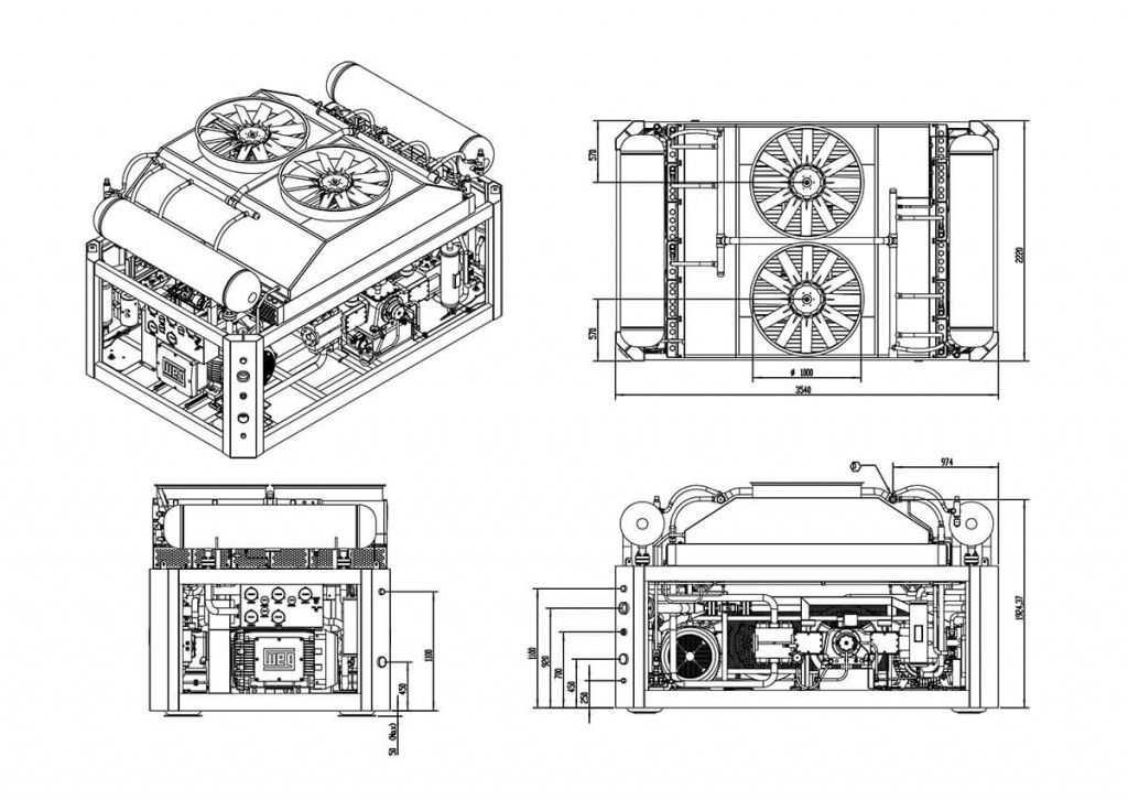 Схема TWIN 2.jpg